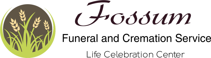 Fossum Funeral and Cremation Service
