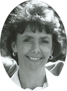 Catherine Byrne