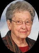 Helen Peterson