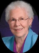 Helen Elsen