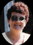 Sharon Cronk