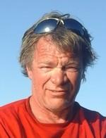 Keith Dahlby
