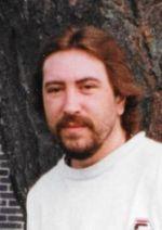 Donnie Whitewater-Schaitel