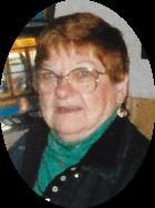 Lola Chalsma