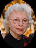 Lois Gjertsen