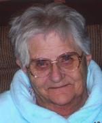 Joan Barbara  Grandt (Houda)