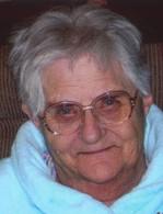 Joan Grandt