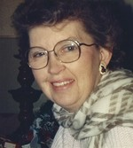 Shirley  Christensen (Lemke)