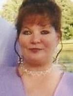 Gail Greeno