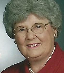 Helen Onsrud